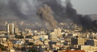 Saudi Arabia Buys 'International Silence' About its Atrocities in Yemen
