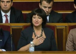 Reality Peeks Through in Ukraine | Consortiumnews