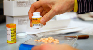 Average cost of prescription drugs doubled in 7 years – AARP