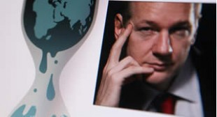 Freeing Julian Assange: the Final Chapter