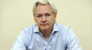 Freeing Julian Assange: The last chapter – John Pilger