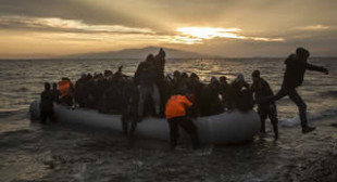 Humanitarian Imperialism: Sow Chaos, Then Force People to Reap Consequences