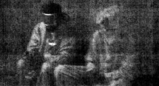 Pentagon Releases 200 Photos of Bush-Era Prisoner Abuse, Thousands Kept Secret