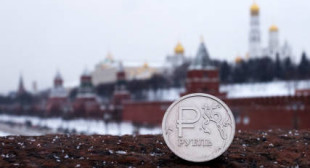 Russia grappling with new economic realities