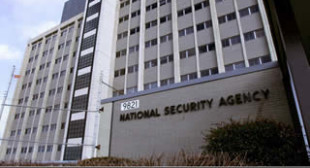 FBI changes rules on accessing NSA data on Americans, but won't say how
