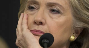 Clinton Pressed NSA to Modify Unsecure Devices for Government Use