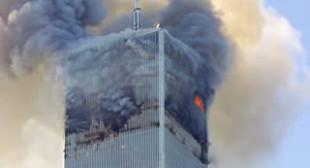 'Evil Joke': Iran Told to Pay $10.5 Billion to 9/11 Kin, Insurers
