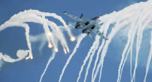 Obama's 'Red Line' on Russian Su-30 Sale to Iran Unlikely to Hold