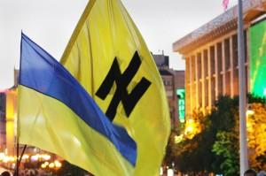 Fear and Loathing in Ukraine