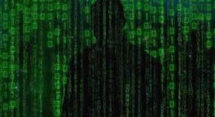 Romanian Hacker Claiming to Have Broken Into Clinton's Server Talks to FBI
