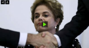 'Made in USA': 3 key signs that point to Washington's hand in Brazil's 'coup'