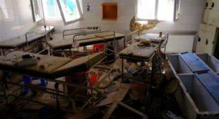 'Unacceptable': Kunduz Survivors Lambaste Pentagon Claim of No War Crime