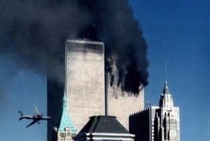 Shying Away from 9/11 Evidence
