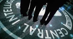 In the Shadow of the CIA: Liberalism's Big Embarrassing Moment