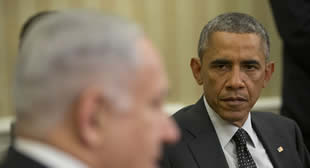 Obama's Offering of Largest Military Aid Package Ever Is Not Enough for Israel