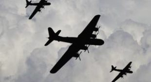 How US Hiroshima Mythology Insults Veterans