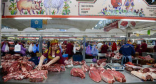 Austrians Count Cost of Losing 'Paradise Market' in Russia Due to Sanctions