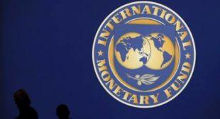 IMF Postpones Third Review of Ukrainian Loan Program – Finance Ministry