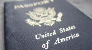 What's Behind US Businessmen Renouncing Their Citizenship en Masse