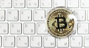 Expert: Skyrocketing Price of Bitcoin Likely to Undergo 'Tulip Mania'