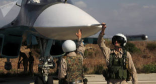 'Honest Broker': UK Journalist Hails Russia's Role in Syrian War