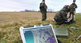 Brains over bucks: Putin hints AI may be key to Russia beating US in defense despite budget gap