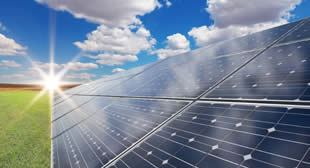 Solar Import Tariff: Pain Without Benefit