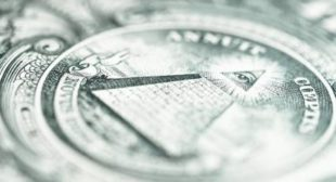 Storm Coming: US Greenback Groaning From Weight of Economic Deficits