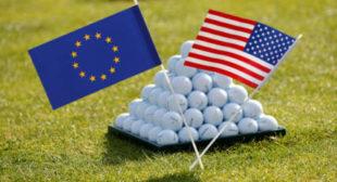 EU's 'dictatorial' nature helps US & UK hold sway in Skripal case – Senator Richard Black to RT