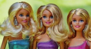 People Who Want to Look Like Barbie, Ken Need Psychotherapist – Plastic Surgeon