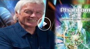 David Icke (April 13, 2018) – Who Runs The World? Psychopaths and Liars – Simple Really