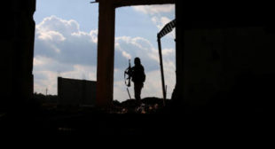 Expert Explains Consequences of Washington Arming Syrian Rebels