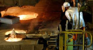 US slaps Europe, Canada & Mexico with steel, aluminum tariffs
