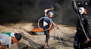 'Killing Gaza' with Max Blumenthal and Dan Cohen