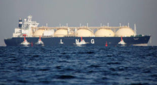 No need for Europe to buy US gas at triple the price, will continue imports from Russia – Austria