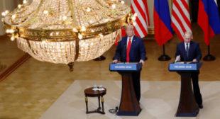 'US Needs Russia More Than Russia Needs US' – Academic on Trump-Putin Summit