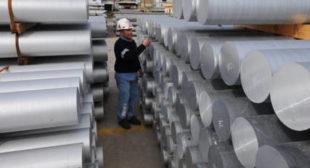 Trump Tariffs Causing Scaled Pressure on US Enterprise – Federal Reserve