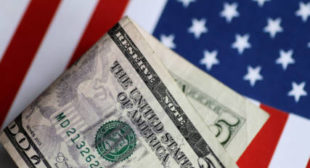 US dollar just few short years away from losing global dominance, investor Jim Rogers