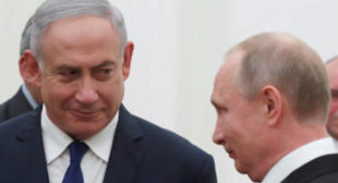 Russia's S-300 delivery shows Israel who's in charge, but not aimed at hurting relations – analysts
