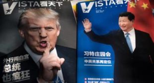 Beijing May Weaponize Its 'Invisible Tool' in Trade War With US – Think Tank