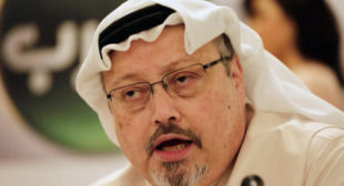 Ankara Blames Saudis for Lack of Cooperation in Probe Into Journo Disappearance
