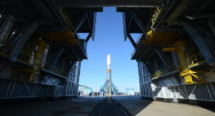 Russia Successfully Tests Nuke Propulsion Spacecraft's Key Element – Authorities