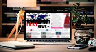 EXCLUSIVE: How Elites Use Mainstream Media to 'Maintain and Expand Their Power'