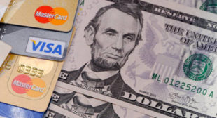 Russia's De-Dollarisation Goes Full Throttle, US Can't Help But Notice It