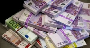 Euro is Too Weak For German Economy, Too Strong For Most Others in Euro – MP
