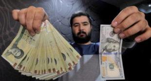 US has 'gone rogue' — Economist tells RT about SWIFT's Iran cutoff