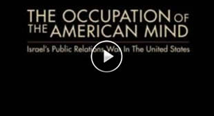 The Occupation of the American Mind Documentary