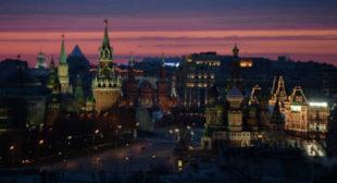 Ex-Top Reagan Advisor: Russia Has Risen Like the Phoenix Amid US Decline