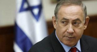Israeli PM Benjamin Netanyahu Battles for his Political Survival – Reports