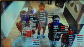 Google wins lawsuit, can continue to use facial recognition tech on users without consent